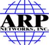 ARP Networks Inc.